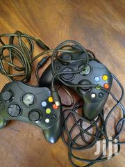 Xbox Controller S | Video Game Consoles for sale in Central Region, Kampala