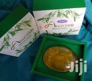 Andyper Nature Soap | Bath & Body for sale in Central Region, Kampala