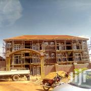 In Kyanja 12 Double Units On Sale | Houses & Apartments For Sale for sale in Central Region, Kampala