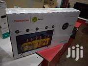 Brand New Changhong Digital Tv 32 Inches | TV & DVD Equipment for sale in Central Region, Kampala