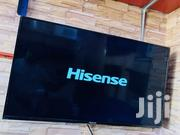 40inches Hisense Digital | TV & DVD Equipment for sale in Central Region, Kampala