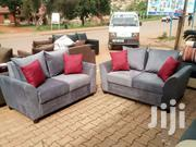 2seater | Furniture for sale in Central Region, Kampala