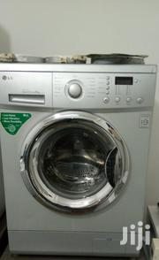 Washing Machine Lg | Home Appliances for sale in Central Region, Kampala