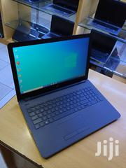 New Laptop HP 250 G6 4GB Intel Core I3 HDD 500GB | Laptops & Computers for sale in Central Region, Kampala