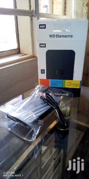 External Hard Drive 500GB | Computer Hardware for sale in Central Region, Kampala