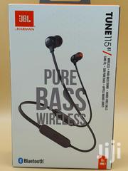 JBL Harman Earphones | Headphones for sale in Central Region, Kampala