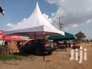 Bridal Tent | Camping Gear for sale in Central Region, Kampala