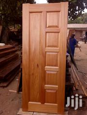 Doors | Doors for sale in Central Region, Kampala