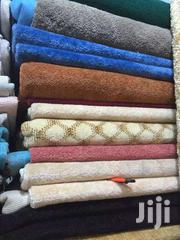 Relax Carpets   Home Accessories for sale in Central Region, Kampala