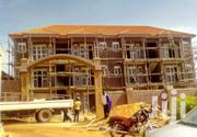 House In Kisaasi Kyanja For Sale   Houses & Apartments For Sale for sale in Central Region, Kampala