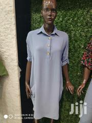 Classy Outfit Store | Clothing for sale in Central Region, Kampala