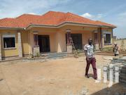 Another Beautiful Home In Kisaasi For Sale   Houses & Apartments For Sale for sale in Central Region, Kampala