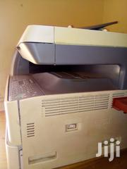 Canon Ir1024f Printer / Photocopier | Printers & Scanners for sale in Western Region, Kasese