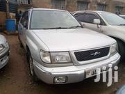 Subaru | Vehicle Parts & Accessories for sale in Central Region, Kampala