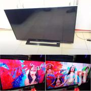 Sony Bravia 42inches Flat Screen TV | TV & DVD Equipment for sale in Central Region, Kampala