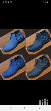 Clarks Boot Shoes | Shoes for sale in Central Region, Kampala