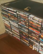 Original Slightly Used Movie Dvds NTSC Video System   CDs & DVDs for sale in Central Region, Mukono