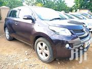 Toyota IST 2008 Beige   Cars for sale in Central Region, Kampala