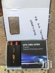 CAR TRACKERS ON PROMOTION Without Monthly Charges. | Vehicle Parts & Accessories for sale in Central Region, Kampala