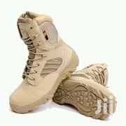 Delta Boots | Shoes for sale in Central Region, Kampala