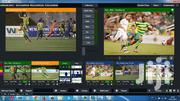 Vmix Live Streaming Production Software With License Key | Software for sale in Central Region, Kampala