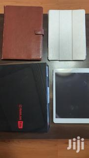 Tablet 64 GB White | Tablets for sale in Central Region, Kampala
