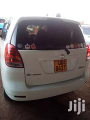 Toyota Spacio | Cars for sale in Eastern Region, Jinja