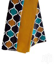 High Quality,Non Fading Kitenge.6 Yards. | Clothing for sale in Central Region, Kampala