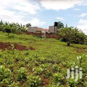 37.5 Decimals In Namugongo   Land & Plots For Sale for sale in Central Region, Kampala