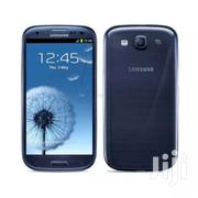 Buy Galaxy S3 New 16gb | Mobile Phones for sale in Central Region, Kampala