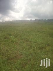 Nalugala _ Entebbe Plot | Land & Plots For Sale for sale in Central Region, Wakiso