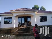 House For Sell   Houses & Apartments For Sale for sale in Central Region, Wakiso