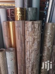 Wallpapers   Home Accessories for sale in Central Region, Kampala