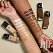 Maybelline Fit Me Foundation | Makeup for sale in Central Region, Kampala