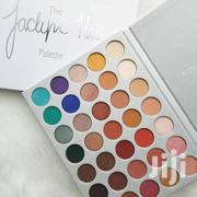Jacklyn Hill Eye Shadow Pallet | Makeup for sale in Central Region, Kampala