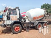 Ford Iveco Concrete Mixer | Heavy Equipment for sale in Central Region, Kampala