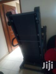 Uk Used Treadmill | Sports Equipment for sale in Central Region, Mukono