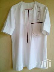 Tysco Senate Embroided Office Wear | Clothing for sale in Central Region, Kampala