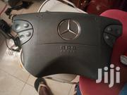 Mercedes Benz Steering Airbag | Vehicle Parts & Accessories for sale in Central Region, Kampala