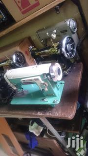 Sawing Machines | Home Appliances for sale in Central Region, Kampala