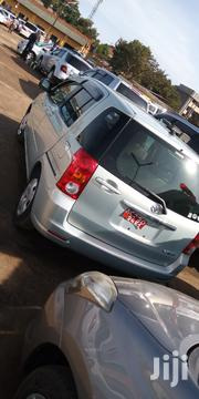 Toyota Raum 2007 | Cars for sale in Central Region, Kampala