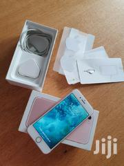 Apple iPhone 7 32 GB Gold | Mobile Phones for sale in Central Region, Mukono