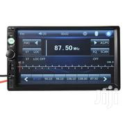 7inch Imars Bluetooth Usb Car Radio System | Vehicle Parts & Accessories for sale in Central Region, Kampala