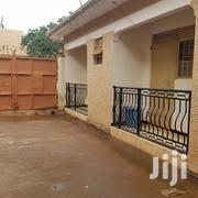 Spacious Double Self-Contained Rooms | Houses & Apartments For Rent for sale in Central Region, Kampala
