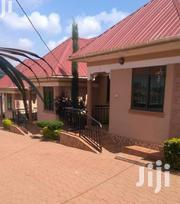 Beautiful Double Room House for Rent in Naalya at 350k | Houses & Apartments For Rent for sale in Central Region, Kampala