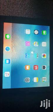 iPad 2 | Tablets for sale in Central Region, Kampala