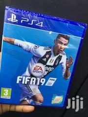 Fifa 19 PS4 | Video Game Consoles for sale in Central Region, Kampala