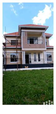 Buziga 4 Bedroom Stand Alone House For Rent | Houses & Apartments For Rent for sale in Central Region, Kampala