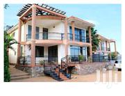 Buziga 4 Bedroom Stand Alone House | Houses & Apartments For Rent for sale in Central Region, Kampala