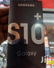 Fast Charger | Accessories for Mobile Phones & Tablets for sale in Central Region, Kampala
